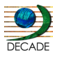 Decade Tunisie
